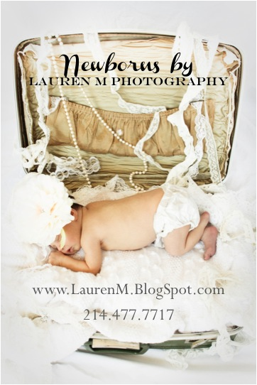 Lauren M Photography